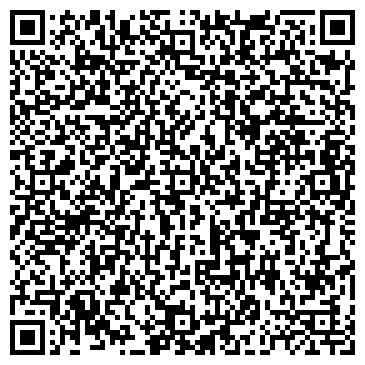 QR-код с контактной информацией организации Синопт (Sunopt), ЧП