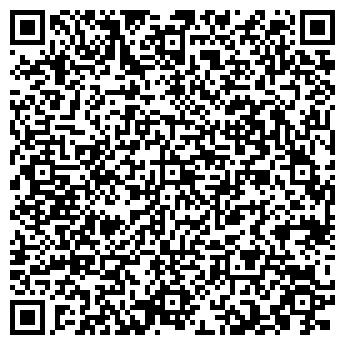 QR-код с контактной информацией организации Порт Шоп, ЧП PortShop