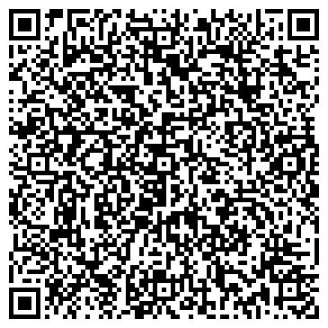 QR-код с контактной информацией организации Современные вышиванки, ЧП
