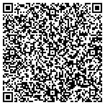 QR-код с контактной информацией организации Моли, ООО (Moly)