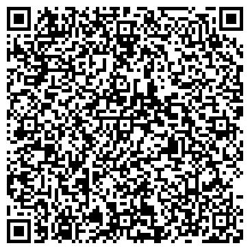 QR-код с контактной информацией организации Медвидицкий, ЧП