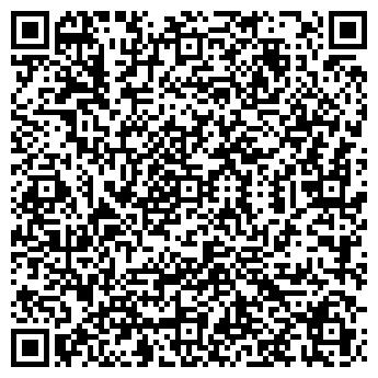 QR-код с контактной информацией организации Лукьянчук , ЧП