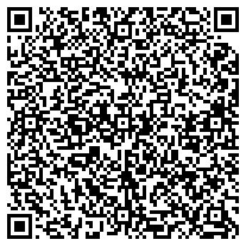 QR-код с контактной информацией организации ПроМаг , ЧП