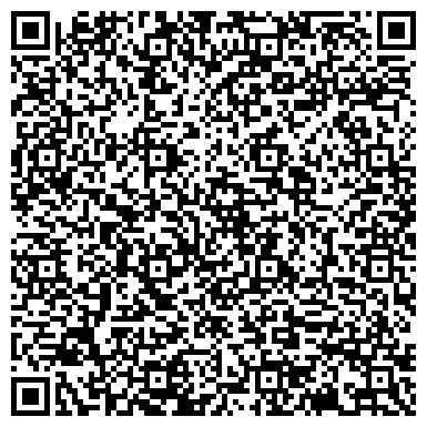 QR-код с контактной информацией организации Формат, Компания