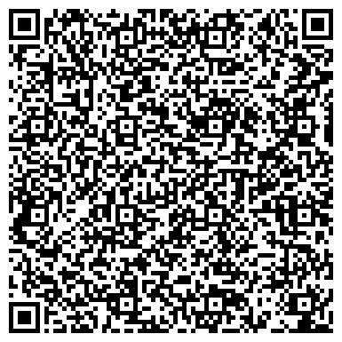 QR-код с контактной информацией организации Цифро-тех-сервис, ООО
