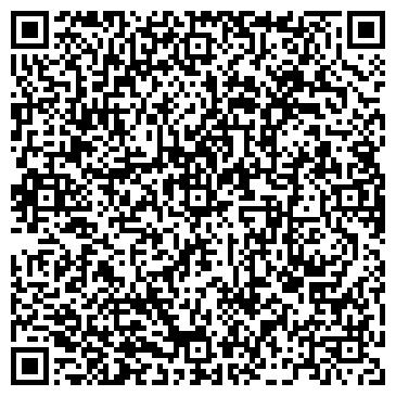 QR-код с контактной информацией организации Луговский П.А., СПД