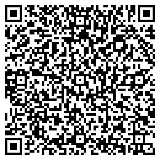 QR-код с контактной информацией организации Мтелеком, ЧП