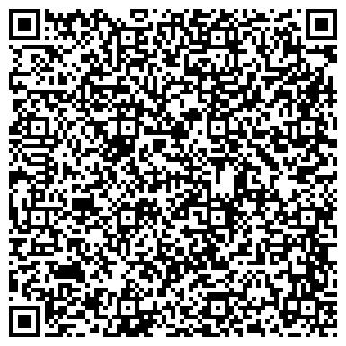 QR-код с контактной информацией организации Вятржик Мирослава Николаевна, СПД ФЛ