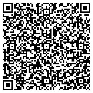 QR-код с контактной информацией организации Мобилкофф, ЧП