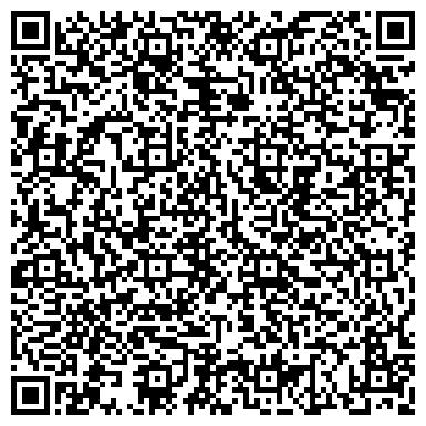 QR-код с контактной информацией организации Техноком , ЧП
