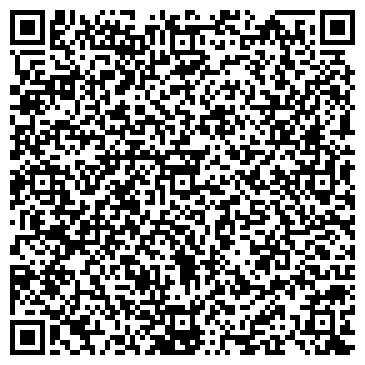 QR-код с контактной информацией организации Пирамида, Интеренет-магазин