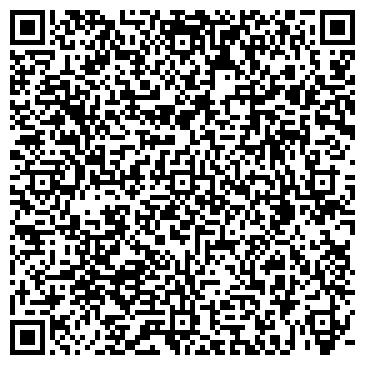 QR-код с контактной информацией организации КОЖНО-ВЕНЕРОЛОГИЧЕСКИЙ ОБЛАСТНОЙ ДИСПАНСЕР