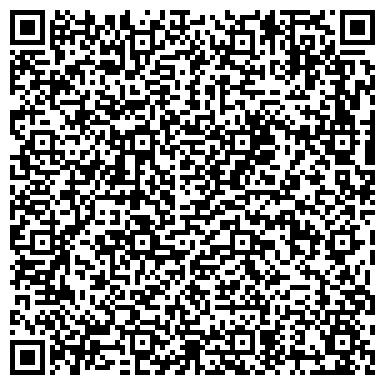 QR-код с контактной информацией организации My Apple nethouse, ЧП