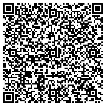 QR-код с контактной информацией организации Romelas, ЧП