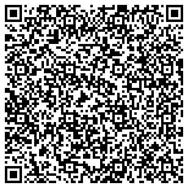 QR-код с контактной информацией организации Магазин Mobile VIP, СПД
