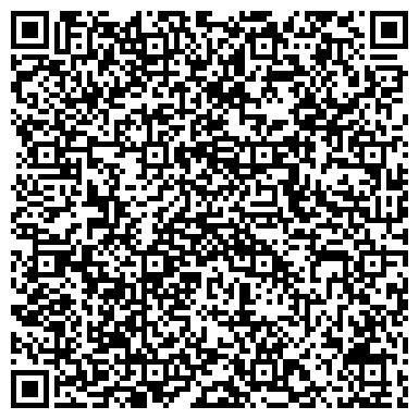 QR-код с контактной информацией организации Мир телефонов Китая, ЧП (интернет-магазин)