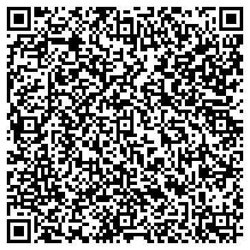 QR-код с контактной информацией организации Алиго, ЧП (AliGo)