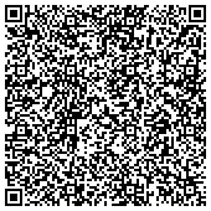 QR-код с контактной информацией организации РЕСПУБЛИКАНСКИЙ КЛИНИЧЕСКИЙ ОНКОЛОГИЧЕСКИЙ ДИСПАНСЕР