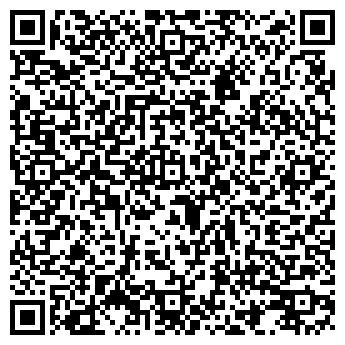 QR-код с контактной информацией организации Новейшие технологии, ЧП