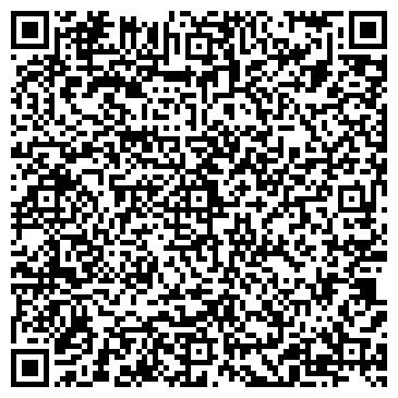 QR-код с контактной информацией организации Lastic, Интернет-магазин
