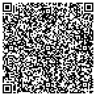 QR-код с контактной информацией организации Мобильные телефоны из Европы, ООО
