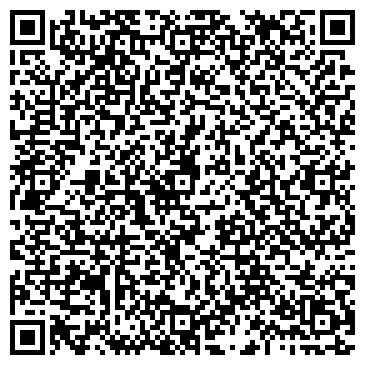 QR-код с контактной информацией организации Галерея мобильной связи, ООО