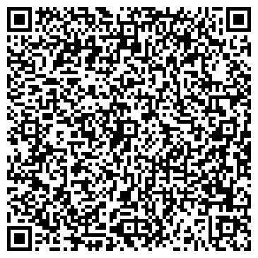 QR-код с контактной информацией организации Жовтяк, ООО