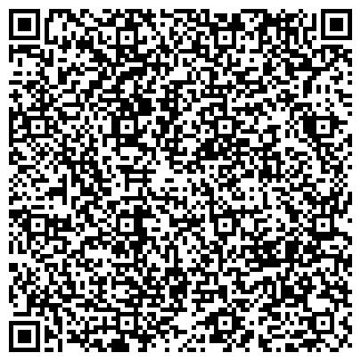 QR-код с контактной информацией организации Мобайл андроид, ЧП (MOBILE ANDROID)