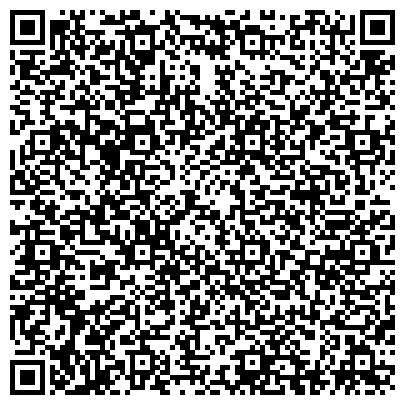 QR-код с контактной информацией организации Магазин чехлов, Компания (Сase shop)