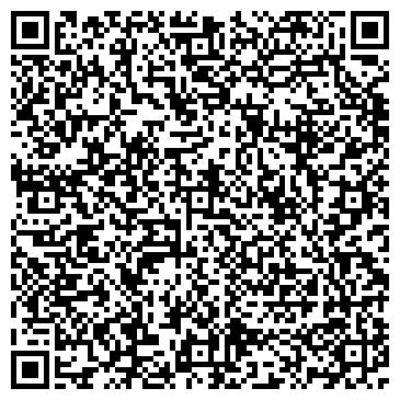QR-код с контактной информацией организации Мартынюк, СПД