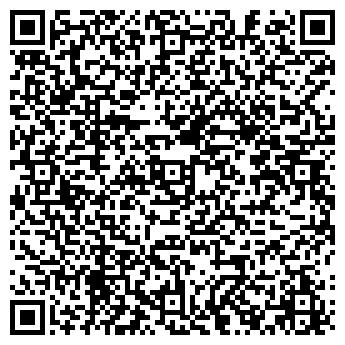 QR-код с контактной информацией организации Глущенко, ЧП