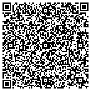 QR-код с контактной информацией организации УПРАВЛЕНИЕ ПО ДОБЫЧЕ И ТРАНСПОРТУ ГАЗА