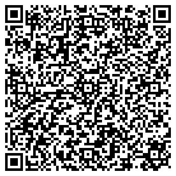 QR-код с контактной информацией организации Ycase, ЧП