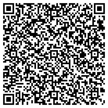 QR-код с контактной информацией организации MobiDevices