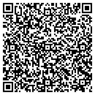 QR-код с контактной информацией организации Волд, ЧП