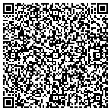 QR-код с контактной информацией организации TechnoPoint (Техно Поинт), ООО