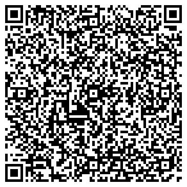 QR-код с контактной информацией организации Золотой номерок, Компания