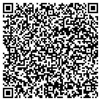 QR-код с контактной информацией организации Нофелет / Nofelet, ЧП