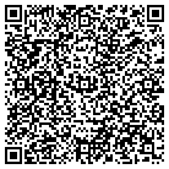QR-код с контактной информацией организации Шемпель, ЧП