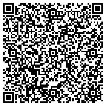 QR-код с контактной информацией организации Сота, ООО