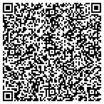 QR-код с контактной информацией организации Версада, СПД (Versada)