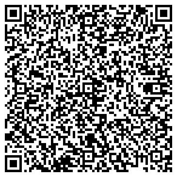 QR-код с контактной информацией организации ТЕЛЕФОНЧИК, ООО