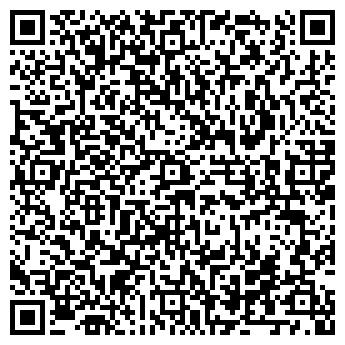 QR-код с контактной информацией организации Sell.texno, ЧП