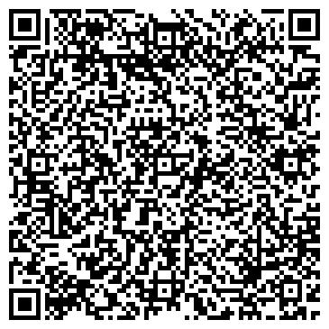 QR-код с контактной информацией организации Вивостор, ЧП (Vivostore.com.ua)