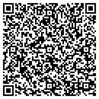QR-код с контактной информацией организации Komp-s, ЧП