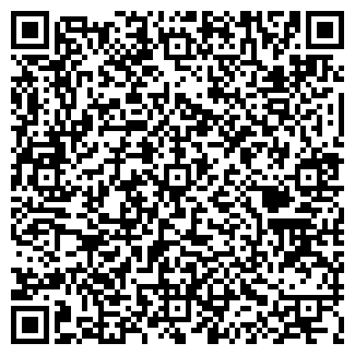 QR-код с контактной информацией организации ALP, ЧП
