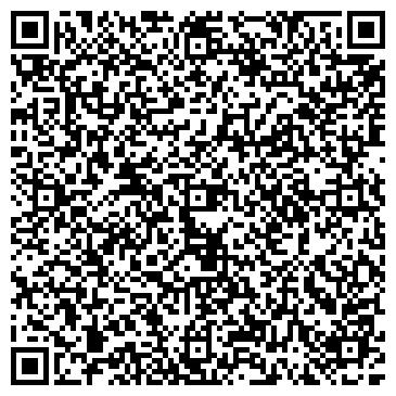 QR-код с контактной информацией организации Неткраф Компьютерз, ООО