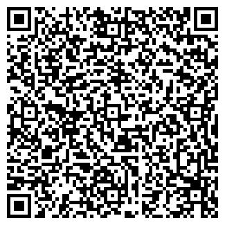 QR-код с контактной информацией организации Technokit, ЧП
