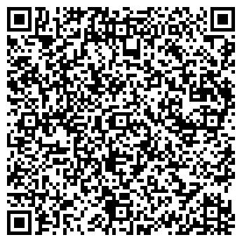 QR-код с контактной информацией организации Имобайл,ЧП (imobile)