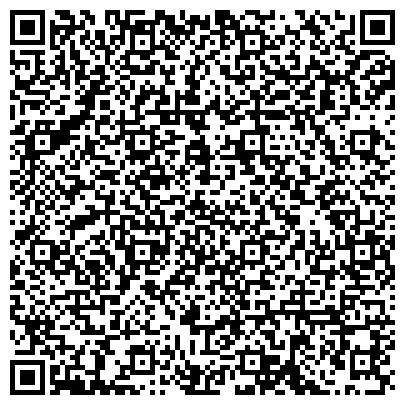 QR-код с контактной информацией организации Интернет-магазин HD и IPTV проигрывателей, ЧП (HD-Players)